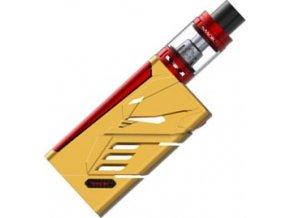 10267 smoktech t priv tc220w grip full kit gold