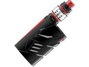 46379 smoktech t priv 3 tc300w grip full kit black