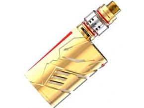 46385 smoktech t priv 3 tc300w grip full kit gold