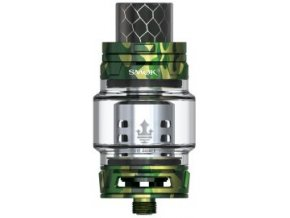 49780 smoktech tfv12 prince cloud beast clearomizer camouflage