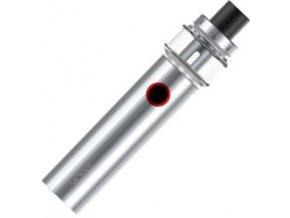 Smoktech Vape Pen 22 Light Edition elektronická cigareta 1650mAh Silver