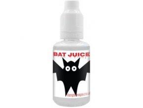 Vampire Vape 30ml Bat Juice