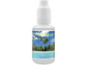 Vampire Vape 30ml Tropical Island