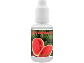 Vampire Vape 30ml Watermelon