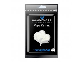 vape-cotton-vandy-vape-5ks