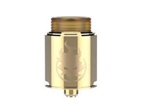 46500 vandy vape phobia rda clearomizer gold