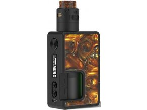 64826 4 vandy vape pulse x bf grip full kit special edition golden agate