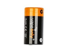 34235 vapeonly baterie typ 18350 1300mah