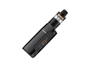 51929 vaporesso armour pro tc100w grip full kit black
