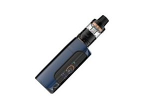 51932 vaporesso armour pro tc100w grip full kit midnight blue