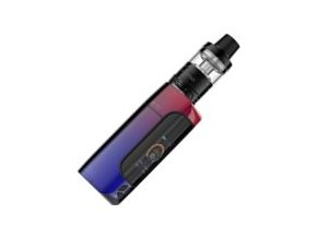 51935 vaporesso armour pro tc100w grip full kit red blue
