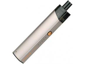 Vaporesso PodStick elektronická cigareta 900mAh Silver