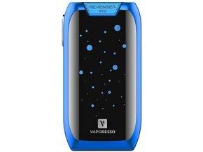 34857 vaporesso revenger mini tc 85w grip 2500mah easy kit blue