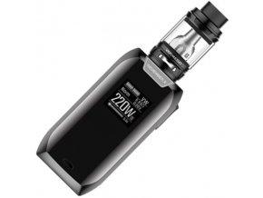 33386 vaporesso revenger x tc 220w grip full kit black