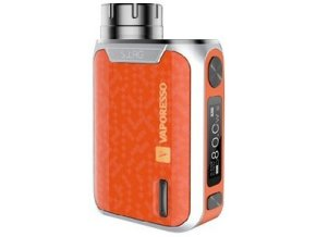 33452 vaporesso swag tc80w easy kit orange