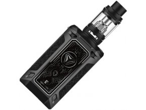 46054 vaporesso switcher 220w full kit iron grey
