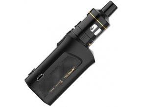 Vaporesso Target Mini 2 TC50W Full Kit 2000mAh Black