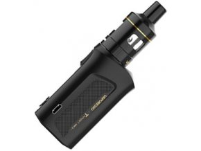 Vaporesso Target Mini 2 TC50W Full Kit 2000mAh Black