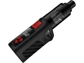 3353 vaporesso target mini tc 40w 1400mah black