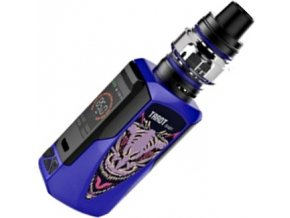52999 vaporesso tarot baby tc85w 2500mah full kit blue
