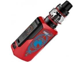 53005 vaporesso tarot baby tc85w 2500mah full kit red