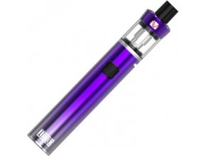 Vaptio Tyro elektronická cigareta 1500mAh Purple
