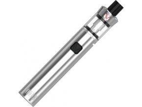Vaptio Tyro elektronická cigareta 1500mAh Silver