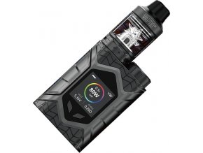47819 vaptio wall crawler tc80w grip full kit black