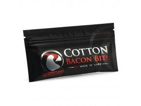 vata-cotton-bacon-bits-v2