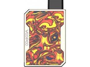 VOOPOO Drag Nano elektronická cigareta 750mAh Fiesta