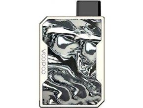 VOOPOO Drag Nano elektronická cigareta 750mAh Ink