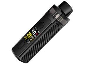 VOOPOO VINCI 40W grip 1500mAh Carbon Fiber