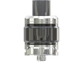 52301 wismec amor ns plus clearomizer 4 5ml silver