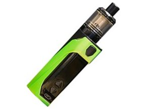 34320 wismec cb 60 grip 2300mah full kit green