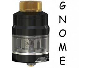 9005 wismec gnome clearomizer 2ml black