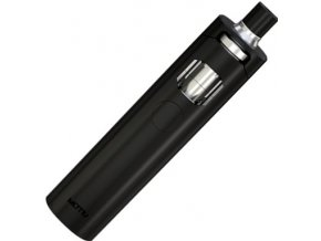 4076 wismec motiv elektronicka cigareta 2200mah black