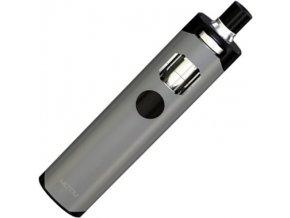 4079 wismec motiv elektronicka cigareta 2200mah grey