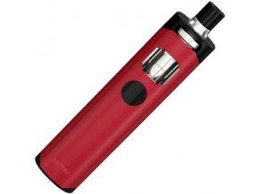 4082 wismec motiv elektronicka cigareta 2200mah red