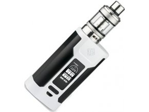 7085 wismec predator 228 grip full kit white