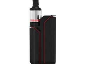 3413 wismec reuleaux rx75 tc grip black red
