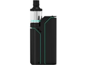 3416 wismec reuleaux rx75 tc grip black tiffany