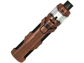 11689 wismec sinuous sw grip full kit 3000mah bronze