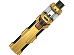 11698 wismec sinuous sw grip full kit 3000mah gold