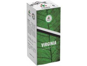 DEKANG Virginia
