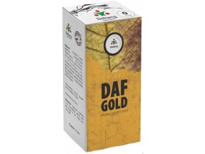 DEKANG DAF Gold