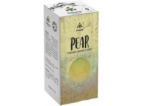 DEKANG Pear