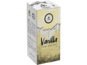 DEKANG Vanilla