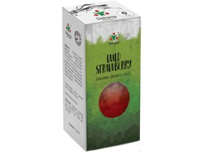 DEKANG Wild Strawberry
