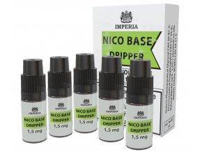 NICO BASE 30 70 15 05