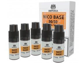 NICO BASE 50 50 03 05